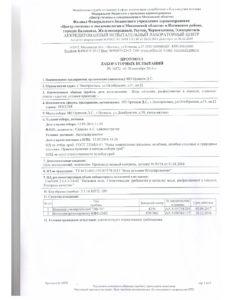 thumbnail of Dekabristov_3v_Noginsk_Protokol_laboratornykh_issledovaniy_20_09_16